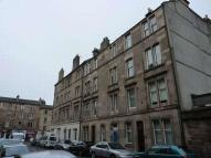 Flat to rent in Jameson Place, Leith...