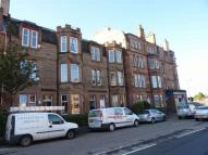 2 bed Flat in Blackford Avenue...