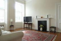 Flat in Brunton Place, Hillside...