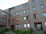 2 bed Flat in Orchard Brae Avenue...