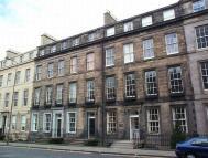 3 bed Flat to rent in Torphichen Street...