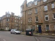 1 bedroom Flat in Millar Crescent...