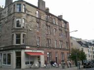 Henderson Row Flat to rent