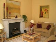 property to rent in Coates Gardens,West End,Edinburgh,EH12 5LE