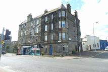 property to rent in Fishwives Causeway,Portobello,Edinburgh,EH15 1DP