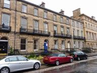 2 bedroom Flat to rent in Chester Street, West End...