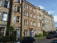 Flat in Craighall Crescent...