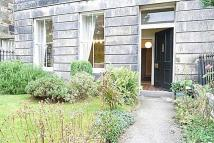 property to rent in James Street,EDINBURGH,Midlothian,EH15 2DS,Scotland