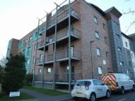 Telford Grove Flat to rent
