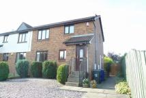 2 bed Flat to rent in Corrie Court...