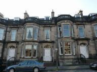 property to rent in Coates Gardens,EDINBURGH,Midlothian,EH12 5LG,Scotland
