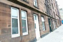 property to rent in Restalrig Road,EDINBURGH,Midlothian,EH6 8BD,Scotland