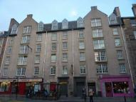 property to rent in St Patricks Square,EDINBURGH,Midlothian,EH8 9EZ,Scotland
