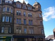 2 bed Flat to rent in Lochrin Terrace...