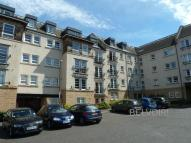 2 bed Apartment in Powderhall Rigg...