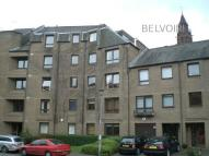 2 bedroom Apartment in Sunbury Place, Edinburgh