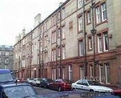 Apartment to rent in Rossie Place, Abbeyhill...