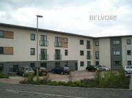 new Apartment to rent in Burnbrae Drive, Edinburgh