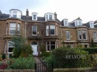 5 bed Terraced property to rent in Garscube Terrace...