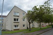 Apartment in Parkgrove Road, Edinburgh