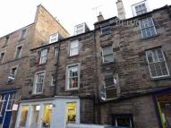 Apartment to rent in Thistle Street...