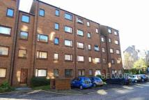 2 bed Apartment to rent in New Johns Place...