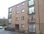 Apartment to rent in East Parkside, Edinburgh