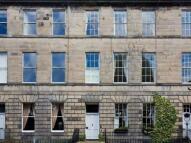 Apartment to rent in Drummond Place, Edinburgh