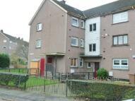 Apartment to rent in Glenure Loan, Edinburgh