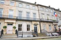 Apartment to rent in Regent Terrace, Edinburgh