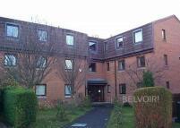 Apartment to rent in Eildon Terrace...