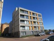2 bed Apartment to rent in Bangholm Terrace...