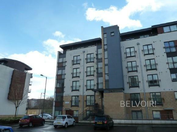 2 Bedroom Apartment To Rent In East Pilton Farm Crescent Edinburgh Eh5