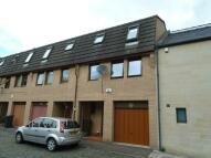 2 bed new development to rent in Merchiston Mews...