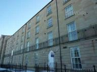 2 bed Apartment to rent in East London Street...