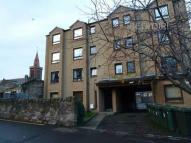 2 bed Apartment to rent in Baronscourt Road...