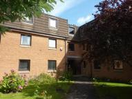 Eildon Terrace Apartment to rent