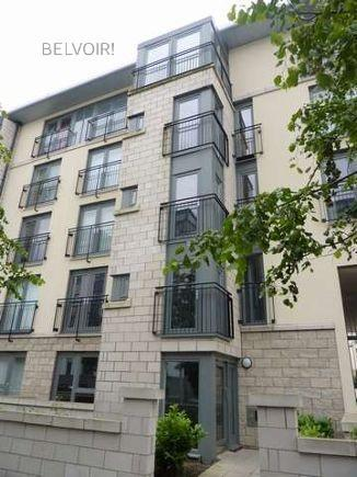 2 Bedroom Apartment To Rent In Waterfront Park Edinburgh Eh5