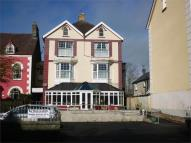 property for sale in Highbury Guest House, Pendre, Cardigan, Ceredigion, Wales