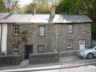 Cottage for sale in Glazier Cottage...