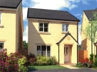 3 bed Detached home for sale in Plots 21 & 23...