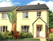 3 bedroom Detached home for sale in Plots 22, 24 & 25...