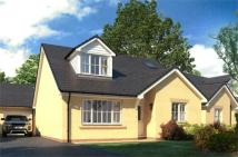 Detached home for sale in Plots 26 - 30...
