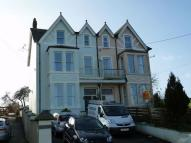 5 bed semi detached property for sale in Spring Gardens...