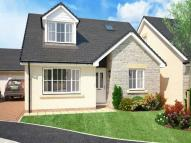 3 bed Detached Bungalow for sale in Dol y Dintir, North Park...