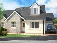 3 bed Detached Bungalow in Dol y Dintir, North Park...