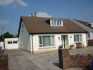 4 bed Detached property in Cnwcydintir, CARDIGAN...