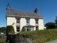 Detached house for sale in Cnwcyrhyglyn...