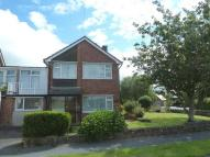 4 bedroom Link Detached House for sale in 1, Y Rhos, CARDIGAN...