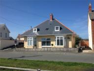 Y Bwthyn Detached Bungalow for sale